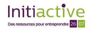 Partenaire_Initiactive