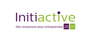 initiactive26-07 copie